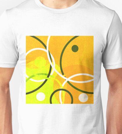 Random Sunset Unisex T-Shirt