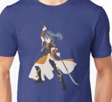 OBORO - Fire Emblem Unisex T-Shirt