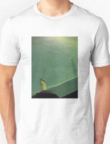 A Dip T-Shirt