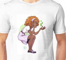 Hazel Levesque  Unisex T-Shirt