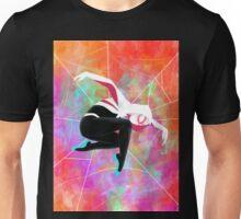 Spider-Gwen Unisex T-Shirt