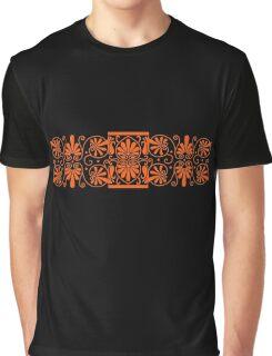 Beauty  Graphic T-Shirt