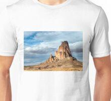Agathla Peak Unisex T-Shirt