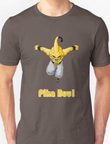 Pika Buu T-Shirt