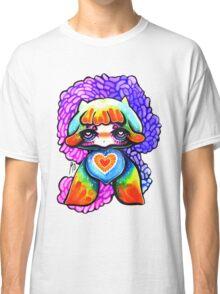 Nyree the Sea Angel  Classic T-Shirt