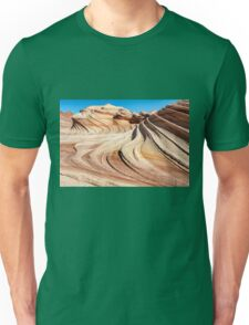 Second Wave Unisex T-Shirt