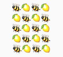 Bees&Lemons Unisex T-Shirt
