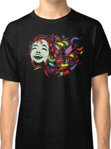 Prism of Joy Classic T-Shirt