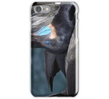 Save the Last Dance for Me iPhone Case/Skin