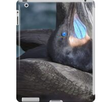 Save the Last Dance for Me iPad Case/Skin