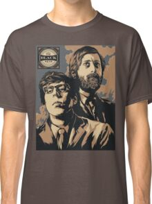 The Black Keys Classic T-Shirt