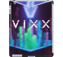 VIXX Dynamite  iPad Case/Skin
