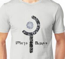 FFXIV White Mage! Unisex T-Shirt