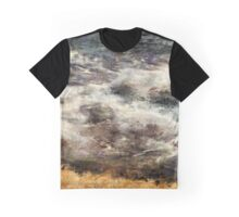 Spring Tide Graphic T-Shirt
