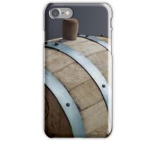 Craft Beer iPhone Case/Skin
