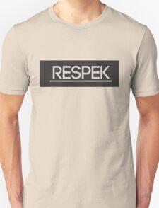 Birdman - Respek (The Breakfast Club) T-Shirt