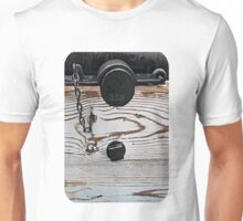 Off the Chain Unisex T-Shirt