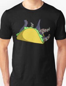 Squid Taco T-Shirt