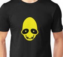 Muokon rescue Unisex T-Shirt