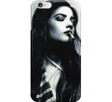 These Violent Delights iPhone Case/Skin