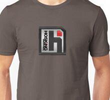 Hosking Industries - Shirt/Sticker SMALL Unisex T-Shirt