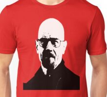 Viva la Metholucion! Unisex T-Shirt