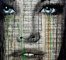 forever young by Loui  Jover