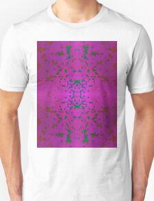 Pamotu 1 T-Shirt