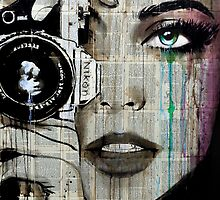 zoom by Loui  Jover