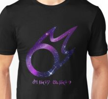 FFXIV Black Mage! Unisex T-Shirt