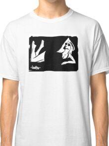 Sunbath  Classic T-Shirt
