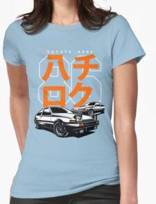 Hachiroku T-Shirt