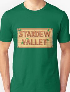 Stardew valley T-Shirt