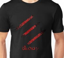 FFXIV Monk! Unisex T-Shirt