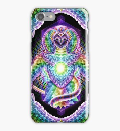 Gifts of Nature iPhone Case/Skin