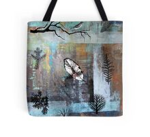 Nature gift Tote Bag