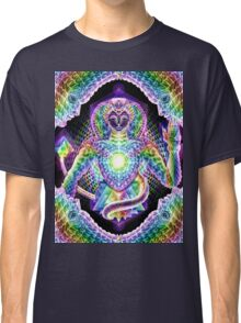 Gifts of Nature Classic T-Shirt