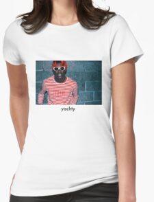 lil yachty T-Shirt