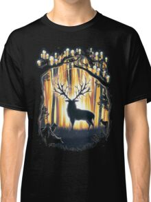Deer God  Classic T-Shirt