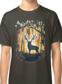 Deer God  Classic T-Shirt