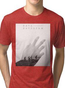 Day6 - 2nd Album Tri-blend T-Shirt