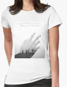 Day6 - 2nd Album Womens Fitted T-Shirt