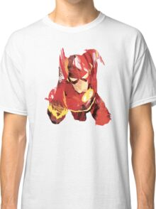 Flash Classic T-Shirt