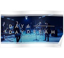 Day6 - Daydream Poster