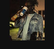 Young Thug Sippen Lean Unisex T-Shirt