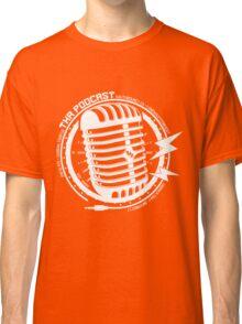 Txr Podcast Classic T-Shirt