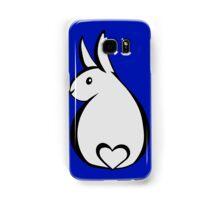 honey bunny Samsung Galaxy Case/Skin