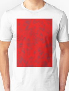 Red Storm T-Shirt