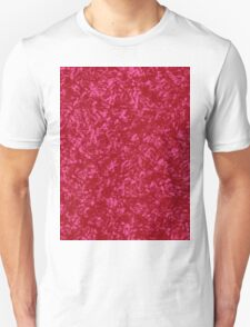Smudged Lipstick T-Shirt