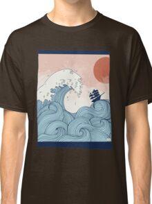 o! wonder Classic T-Shirt